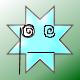 Portret użytkownika Spanner