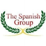 Profile picture of The Spanish Group LLC