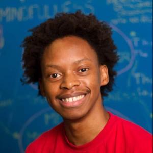 Profile picture for Zuko Mgwili