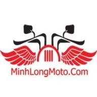 Minh Long Motor