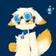 furryletsplays's avatar