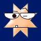Bilim Teknik kullanıcısının resmi