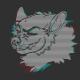 FurryDJ's avatar