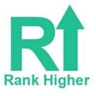 Rank-Higher