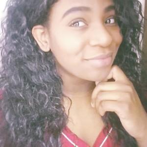 Profile picture for Brianna