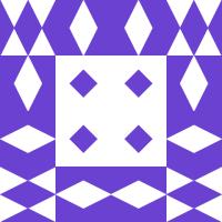Group logo of Printing