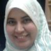 Mariam Elansary