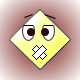 neyaz's Avatar, Join Date: May 2010
