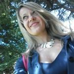 Valentina Cursio