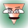 Аватар для Brudoyj