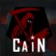 caiN_fx