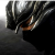 markocolt33's avatar