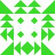 Geijong's avatar