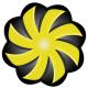 kr77's avatar