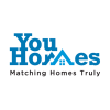 youhomes's Photo