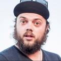 Justin Jones's avatar