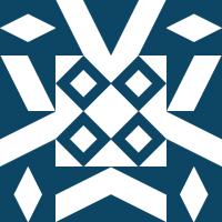 Group logo of Locksmith Redmond