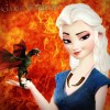 Jon Snow a warg? - last post by Queen Elsa
