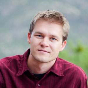Profile picture for Jozsef Bakosi