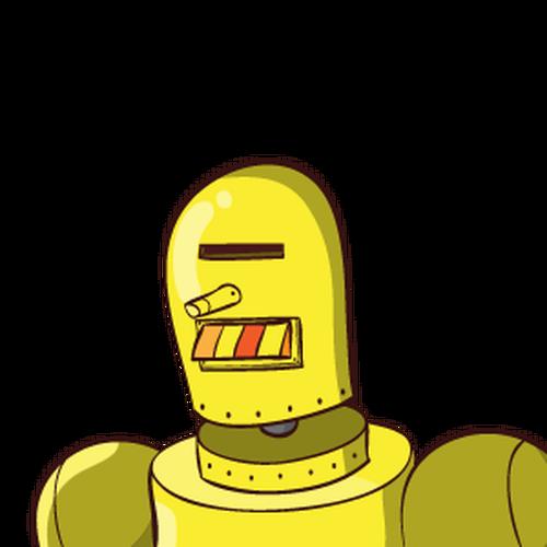 phlopper profile picture