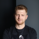 Аватар пользователя Дмитрий