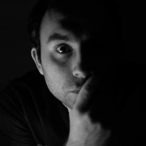 Profile picture for Rafal Janicki