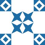 Aadi31203 Khaliq