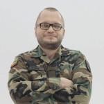 Tomas Žeimys