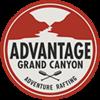 advantagegrandcanyon's Photo