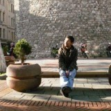 ihsan_kehribar's avatar