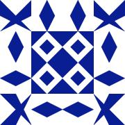 124931bc3480acac1e948e21352c250c?s=180&d=identicon