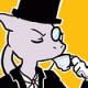 sscavenger's avatar