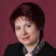 Ильмира Мингазутдинова