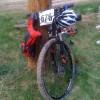 Bike for Heroes - 25/50/80... - last post by msmodo
