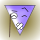 redondo Contact options for registered users 's Avatar (by Gravatar)
