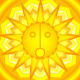 Аватар пользователя Tarazingo