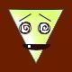 Аватар пользователя Kyren
