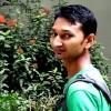 সাপোর্ট এবং রেজিস্টান্স-প্রাইস অ্যাকশান স্টোরি- ফরেক্স লেসন শিখুন- আবিরের সাথে - last post by HunterBOY
