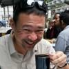 scubasimon's Photo