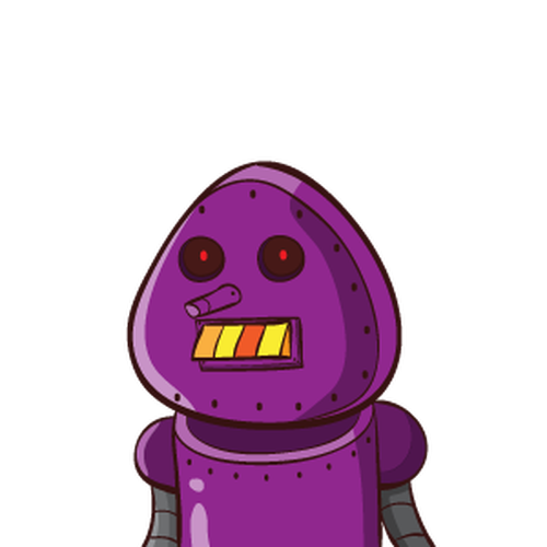 matshep profile picture