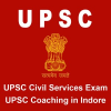 upsccoachingindore's Photo