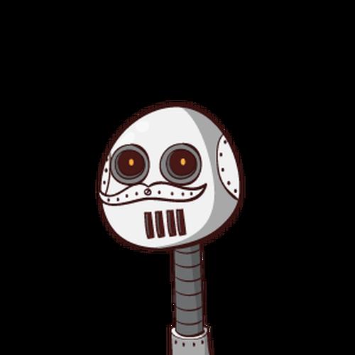 enoratron71 profile picture