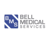 Bell Medical Services's Photo