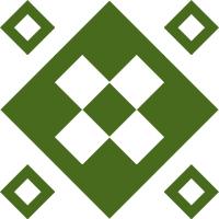 Group logo of Fishing Etc