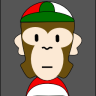 John the Monkey
