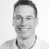 80040207 Fehler bei  Menü wird codiert - last post by Schnaggel