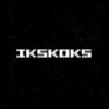 LocMakers - nabór na tłumaczy - ostatni post przez ikskoks