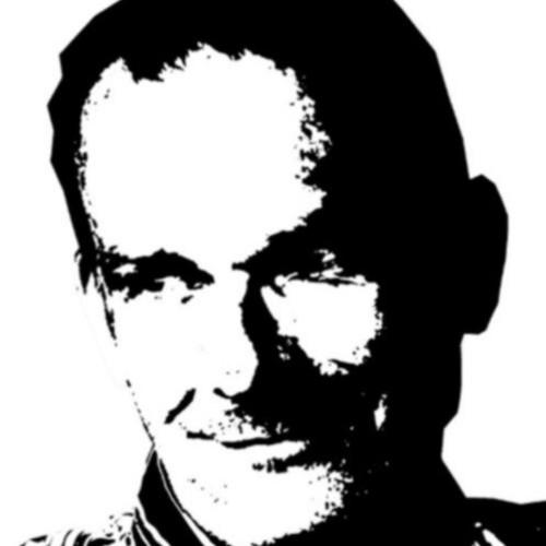 bc profile picture