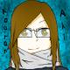 Kouran94's avatar