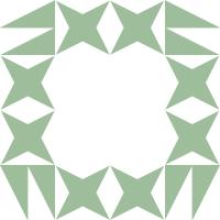 Group logo of Bedpari2